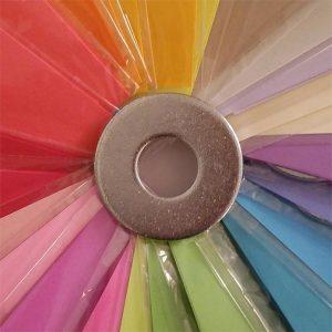 Vibrational Healing Discs